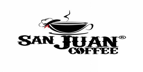 Sanjuan Coffee