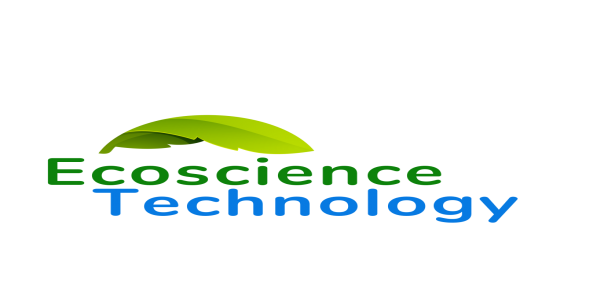 Ecoscience Technology