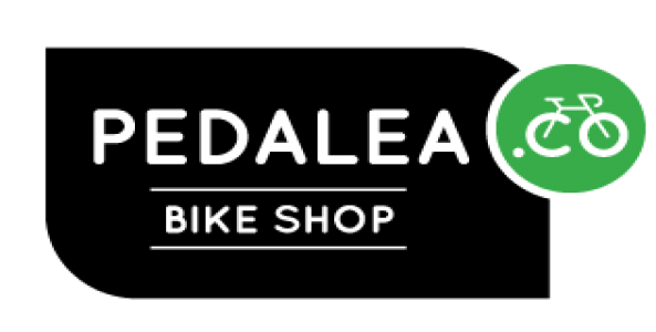 Pedalea Bike Shop