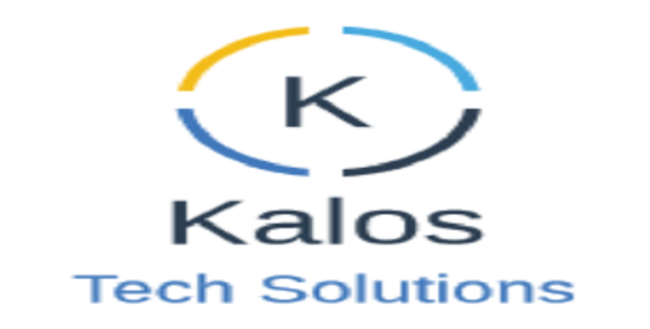 Kalos Tech solutions