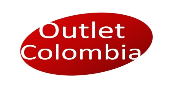 Outlet Colombia