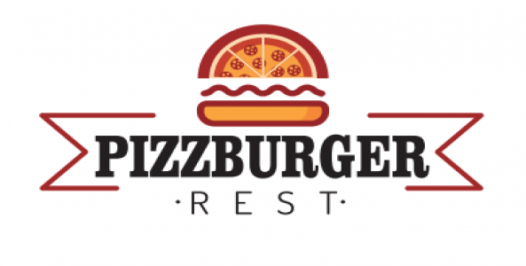 Pizzburger Rest