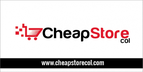 Cheapstore Colombia