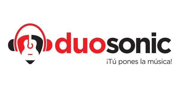 duosonic shop