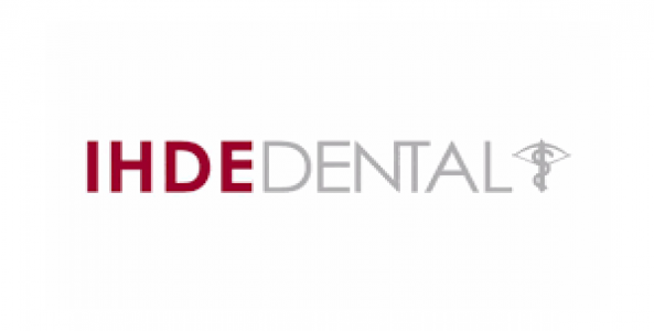 IHDE Dental Colombia
